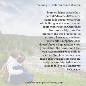 talkingtokidsaboutdivorce